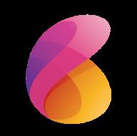 bright coding logo