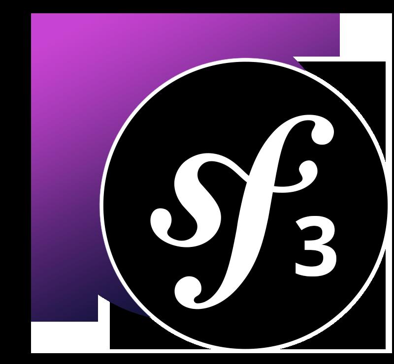 Symfony 3