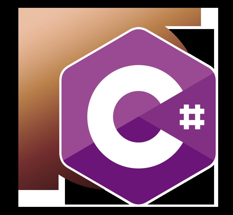 Learn CSharp with .NETCORE