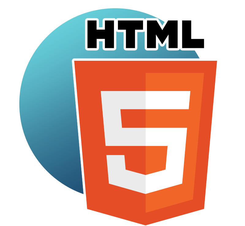 HTML5 SEO Friendly
