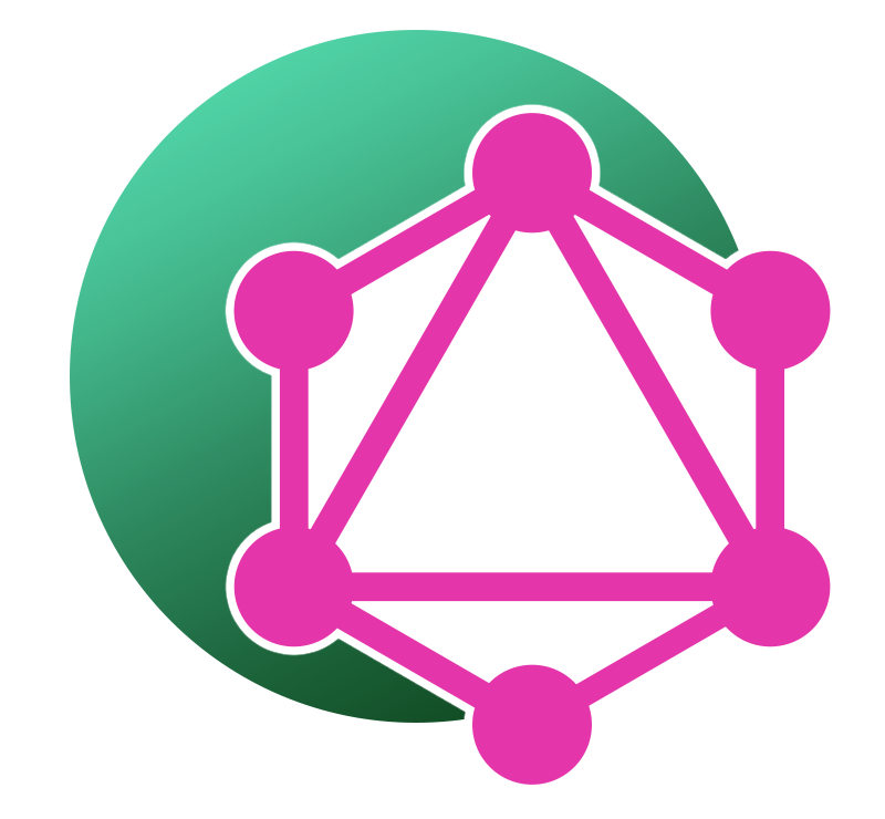 Learn GraphQL With Laravel & Vue