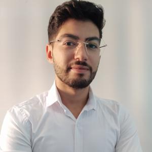 Mohammed AZIAR